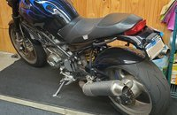 1998 Ducati Monster 900 for sale 200998114