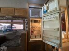 1998 Fleetwood Bounder for sale 300264858