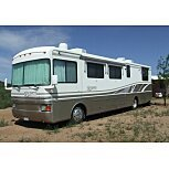 1998 Fleetwood Discovery for sale 300179032