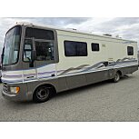 1998 Fleetwood Pace Arrow for sale 300274272