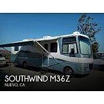 1998 Fleetwood Southwind 36Z for sale 300327548