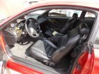 1998 Ford Mustang Cobra Coupe for sale 101547390