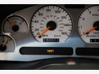 1998 Ford Mustang Cobra Coupe for sale 101549265