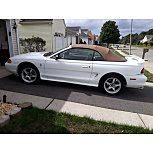 1998 Ford Mustang for sale 101632178