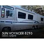 1998 Gulf Stream Sun Voyager for sale 300212686