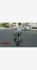 1998 Harley-Davidson Dyna for sale 200813080