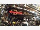 1998 Harley-Davidson Dyna Wide Glide for sale 201148182