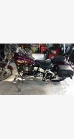 1998 Harley-Davidson Softail for sale 200653469