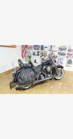 1998 Harley-Davidson Softail for sale 200904151