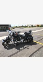 1998 Harley-Davidson Softail for sale 200941999