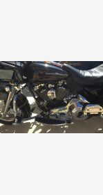 1998 Harley-Davidson Touring for sale 200597656