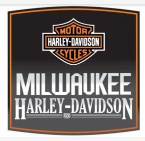 1998 Harley-Davidson Touring for sale 200616119