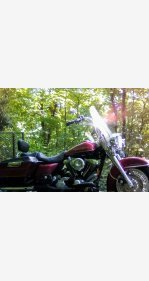 1998 Harley-Davidson Touring for sale 200696175