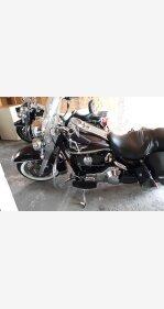 1998 Harley-Davidson Touring for sale 200768302