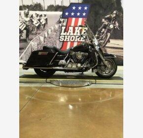 1998 Harley-Davidson Touring for sale 200791823