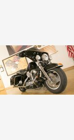 1998 Harley-Davidson Touring for sale 200798087