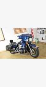 1998 Harley-Davidson Touring for sale 200938263