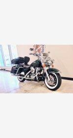 1998 Harley-Davidson Touring for sale 201021479