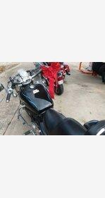 1998 Honda Shadow for sale 200577543