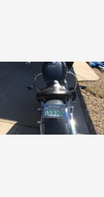 1998 Honda Shadow for sale 200594313