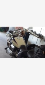 1998 Honda Valkyrie for sale 200919538