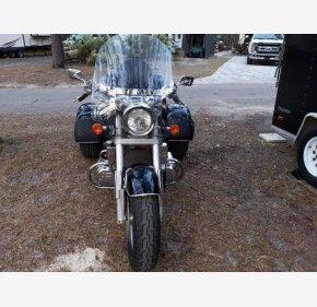 1998 Honda Valkyrie for sale 200943676