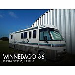 1998 Itasca Sunflyer for sale 300216649