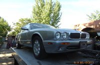 1998 Jaguar XJ8 for sale 100889727