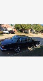 1998 Jaguar XJR for sale 101402390
