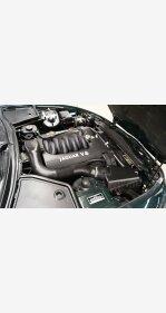 1998 Jaguar XK8 for sale 100994882