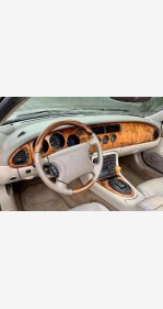 1998 Jaguar XK8 for sale 101313575