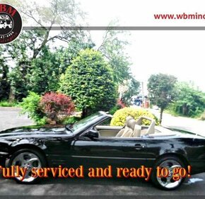 1998 Mercedes-Benz SL500 for sale 101259580