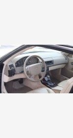 1998 Mercedes-Benz SL500 for sale 101386748