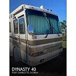 1998 Monaco Dynasty for sale 300281620