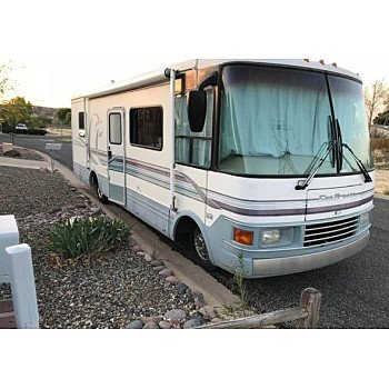 1998 National RV Sea Breeze for sale 300181051
