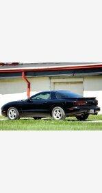 1998 Pontiac Firebird for sale 101367872