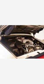 1998 Porsche 911 for sale 101188002