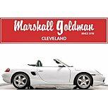 1998 Porsche Boxster for sale 101603604