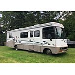 1998 Winnebago Adventurer for sale 300199319