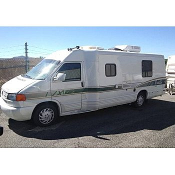 1998 Winnebago Rialta for sale 300201032