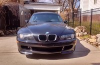 1999 BMW M Coupe for sale 101300539
