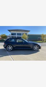 1999 BMW M Coupe for sale 101439113