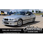 1999 BMW M3 Coupe for sale 101613077