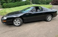 1999 Chevrolet Camaro Coupe for sale 101181483