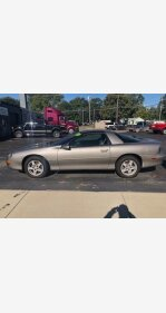 1999 Chevrolet Camaro for sale 101362318