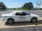 1999 Chevrolet Camaro Z28 for sale 101495364