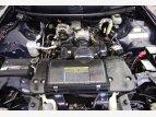 1999 Chevrolet Camaro Convertible for sale 101532583