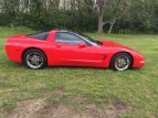 1999 Chevrolet Corvette for sale 100761451