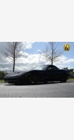 1999 Chevrolet Corvette Coupe for sale 101095193
