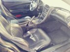 1999 Chevrolet Corvette for sale 101404548